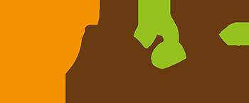 Logo OrtoSì